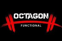 OCTAGON functional (Кострома)